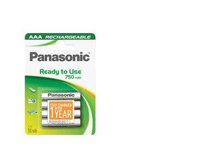 Panasonic_p03e_middle