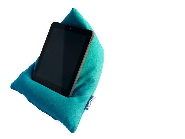 iZsomi tablet tartó az ioiondivat.hu jóvoltából