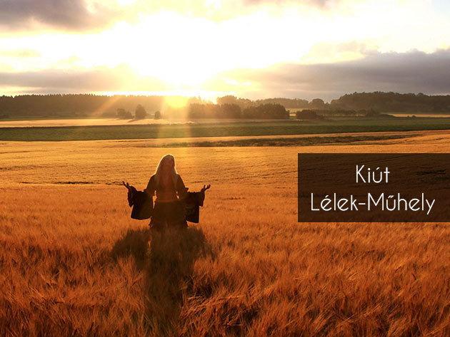 Kiut_lelek_ajanlat_01_large