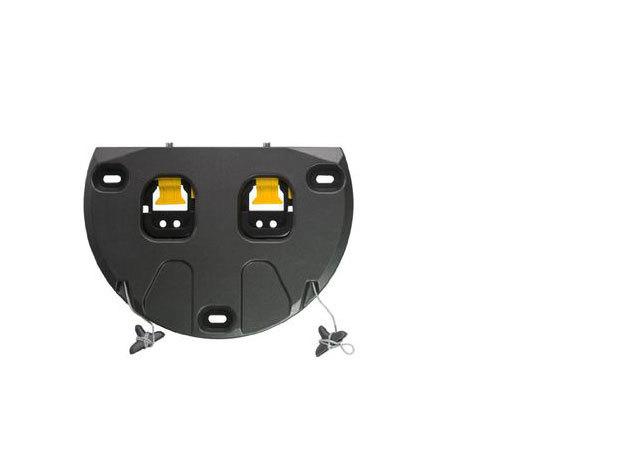 AVF-ZML2500 UNIMAX sík falra 30-81cm