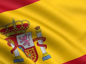 Nyelvtanfolyam_spanyol_middle