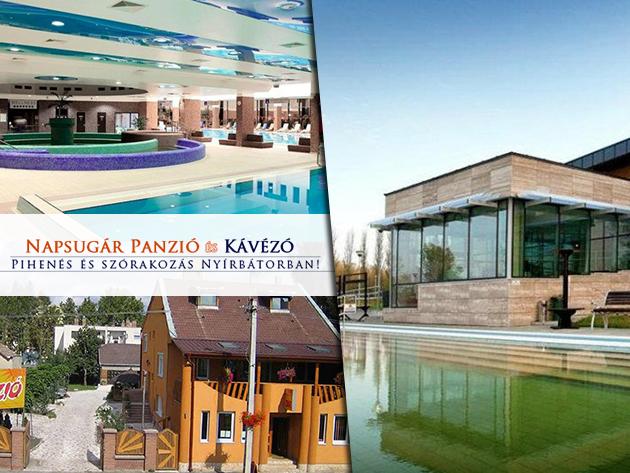 Napsugar_panzio_ajanlat_01_large
