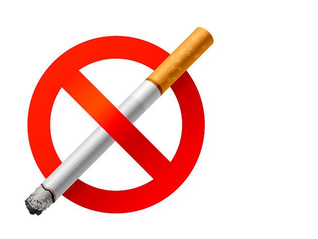 Leszoktatás a dohányzásról