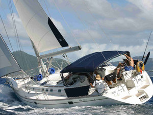 Fix_yachting_termek_02_middle