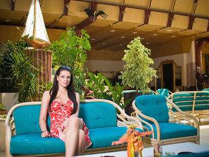 Hotel_keszthely_termek_02_middle