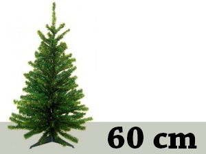 Termek_60cm_middle