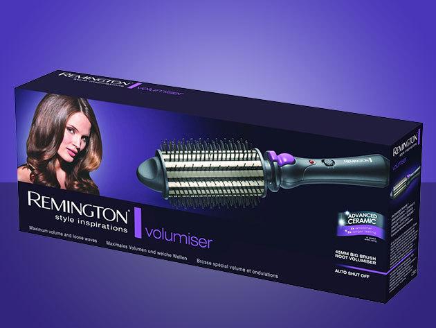 Remington CB65 hajformázó