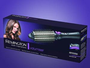 Remington_cb65_middle