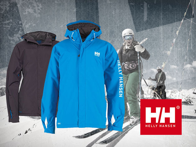 Helly_hansen_ajanlat_02_large