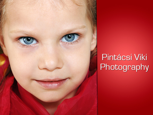 Fotózás Pintácsi Viki közreműködésével - családi képek karácsonyra!