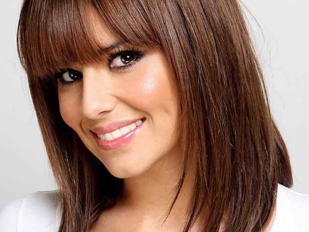 Női hajvágás, mosás, hajpakolás, szárítás