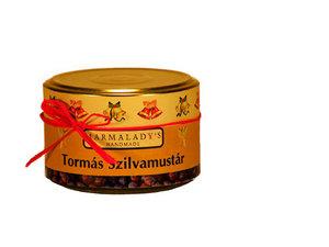 Termek_tormas_szilva_middle