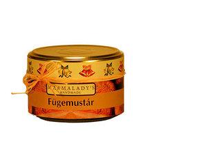Termek_fugemustar_middle