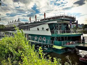 Greeny_yacht_termek_01_middle