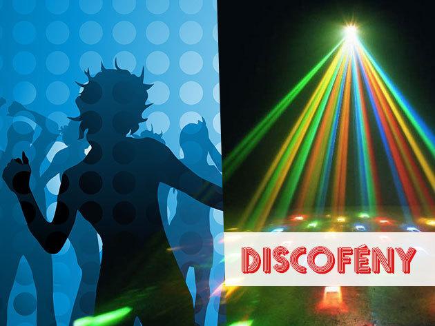 Disco_feny_ajanlat_01_large