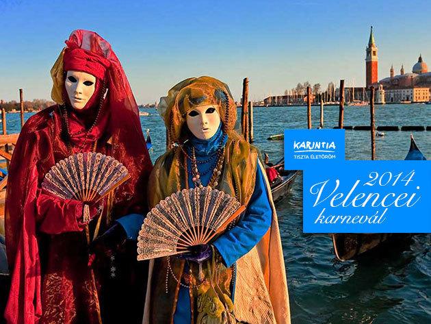 Velencei_karneval_ajanlat_01_large