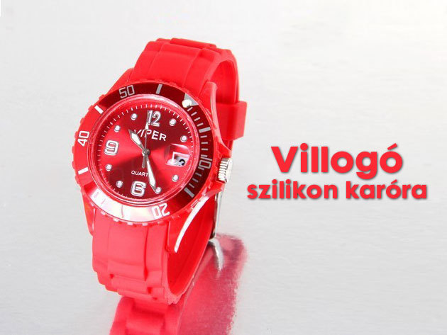 Villogo_karora_ajanlat_01_large