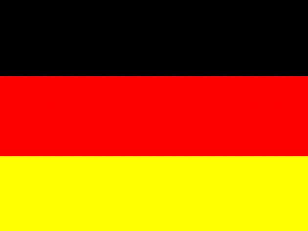Német nyelvtanfolyam