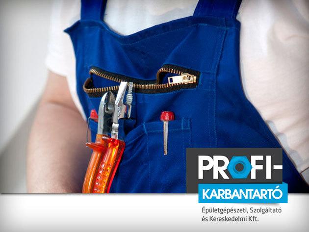 Kazán, cirkó, konvektor vagy gázbojler átvizsgálása, tisztítása és felkészítése a fűtési szezonra!