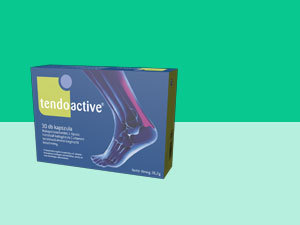 Tendoactive_termek_01_middle