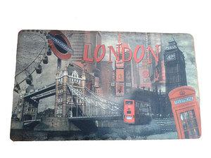 London_labtorlo_middle
