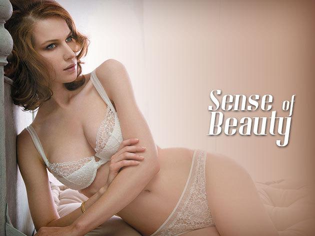 Sense_of_beauty_ajanlat_01_large