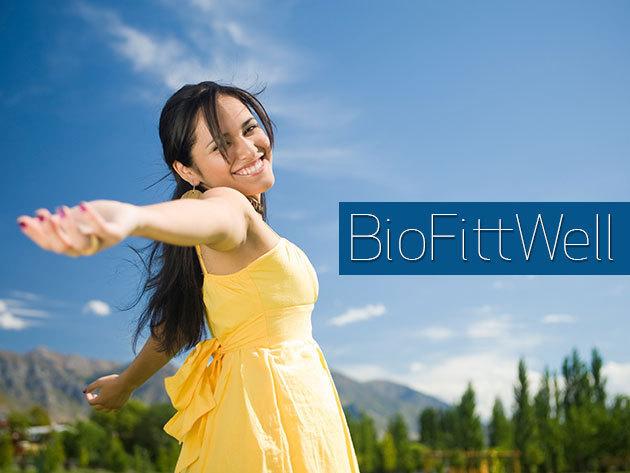 Biofitwell_ajanlat_01_large