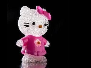 Hello_kitty_termek_01_middle