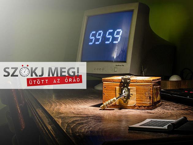 Szokjmeg_ajanlat_01_large