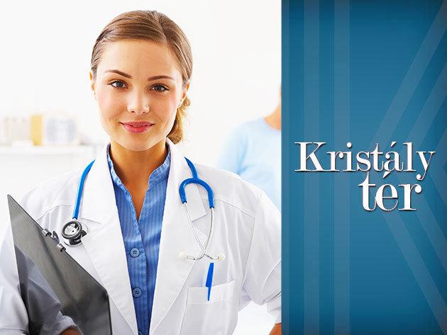 Élő vércsepp analízis – légy tisztában egészségügyi állapotoddal!