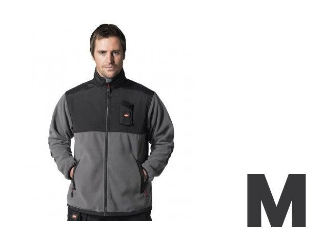 Lee Cooper Workwear thermo pulóver (M-es méret)