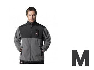 Termek_pulover_m_middle