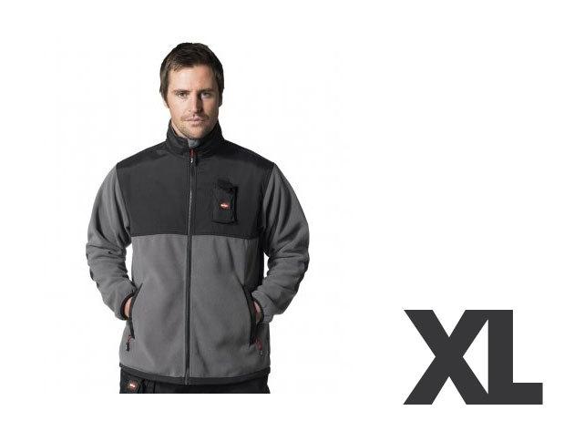 Lee Cooper Workwear thermo pulóver (XL-es méret)