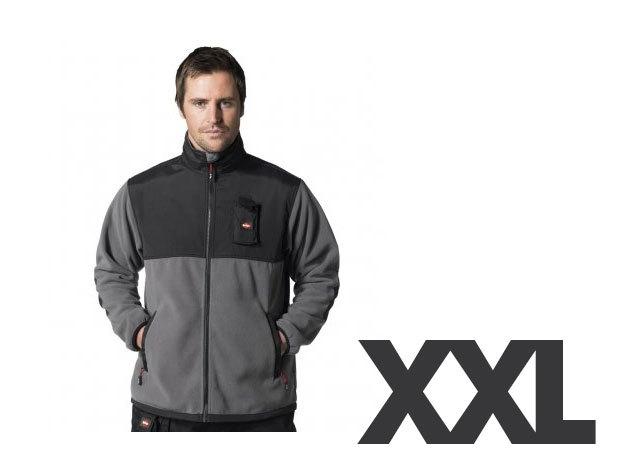 Lee Cooper Workwear thermo pulóver (XXL-es méret)