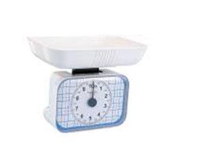 Analóg konyhai mérleg 10 kg (KH-8404)
