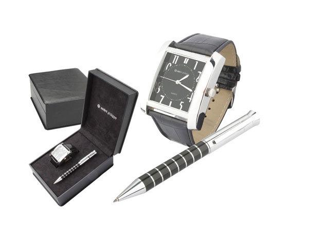 Carmaux óra-toll szett (André Philippe)