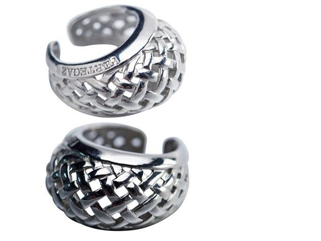Emper gyűrű (Pertegaz)