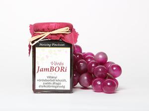 Jambori_termek_voros_middle