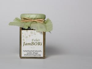Jambori_termek_feher_middle