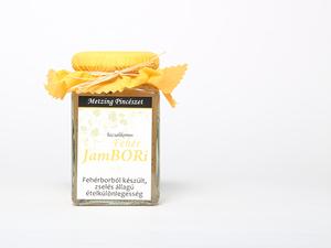 Termek_jambori_bazsalikom_middle