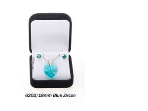Termek_blue_zircon_middle
