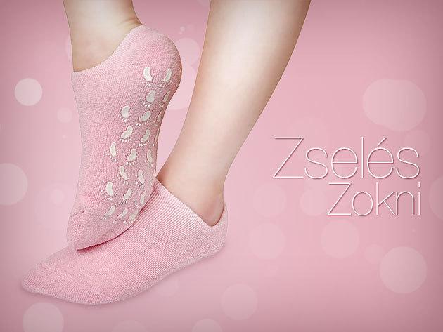 Zseles_zokni_ajanlat_01_large