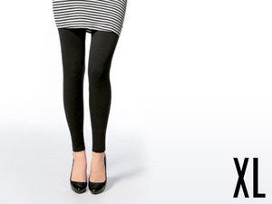 Leggings_termek_xl_middle