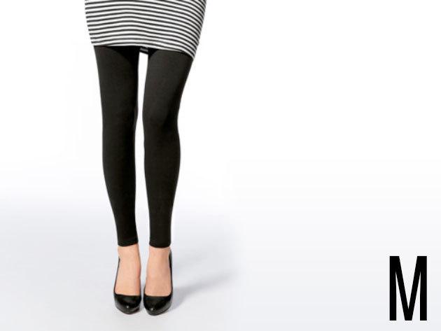 86b0f31024 ... leggings fekete színben – trendi és kényelmes ruhadarab.  Vv_badge_heart_3. Leggings_ajanlat_01_large. middle_star_badge. 50 %.  Leggings_termek_m_middle ...