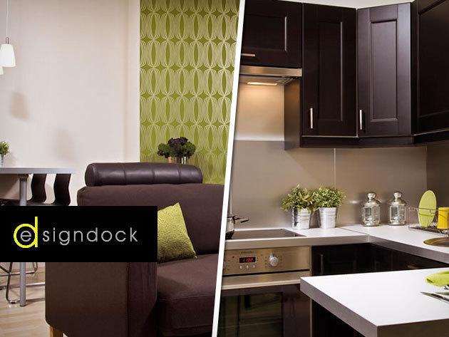 Designdock_ajanlat_01_large