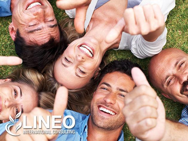 Válj profi életvezetési szakértővé! 120 órás oktatás a pozitív életszemléletért