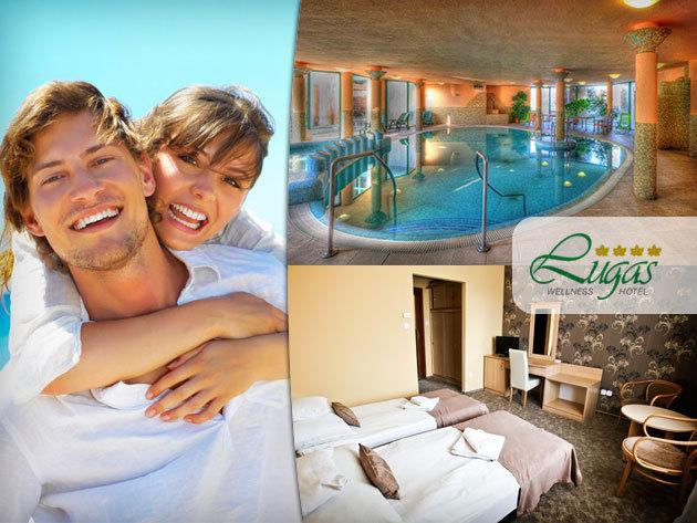 Lugas_hotel_ajanlat_01_large