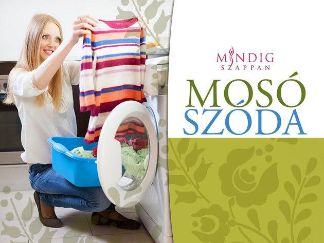Mososzoda_ajanlat_01_large