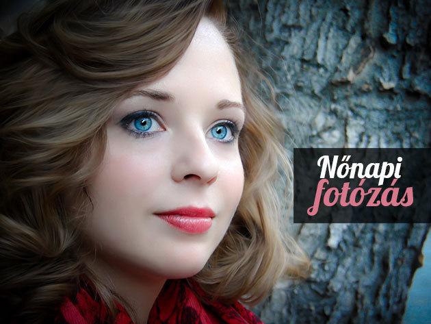 Nonapi_fotozas_ajanlat_01_large