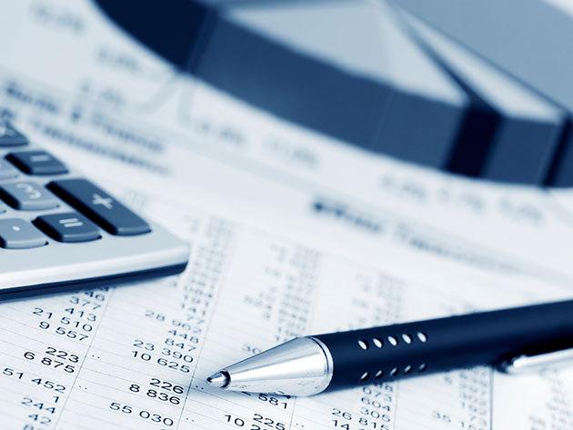 Adótanácsadás, adóhatóság előtti képviselet - óradíj